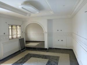 3 bedroom Semi Detached Bungalow House for rent Bola Behind Ojoo Barrack In Arulogun Ojoo Ibadan Oyo