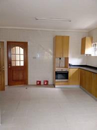 Terraced Duplex for rent Osborne 1 Osborne Foreshore Estate Ikoyi Lagos