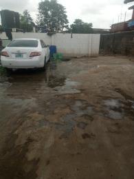 Show Room Commercial Property for rent Off akowonjo road  Akowonjo Alimosho Lagos