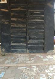 Shop Commercial Property for sale jahi 1, behind next cash and carry Jahi Abuja