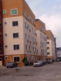 2 bedroom Flat / Apartment for sale Horizon 2 Estate Ikate Lekki Lagos