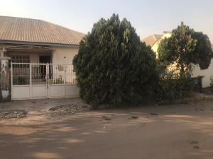 3 bedroom Semi Detached Bungalow House for sale - Duboyi Abuja