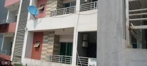 3 bedroom Shared Apartment Flat / Apartment for sale Citiview Estate Arepo Ogun