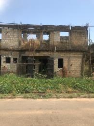 4 bedroom Semi Detached Duplex House for sale - Apo Abuja