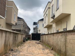 5 bedroom Detached Duplex House for sale Isheri North, Opic Isheri North Ojodu Lagos