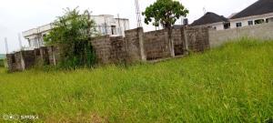 5 bedroom Residential Land Land for sale GRA Isheri North Ojodu Lagos