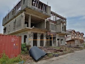 7 bedroom House for sale Vintage Park Estate Behind House On Rock Church Off Spar Road Ikate Ikate Lekki Lagos