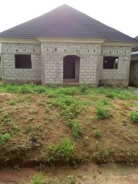 3 bedroom Detached Bungalow House for sale Galadinmawa Abuja. Galadinmawa Abuja