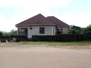 Factory Commercial Property for sale Gudu high court Apo Abuja