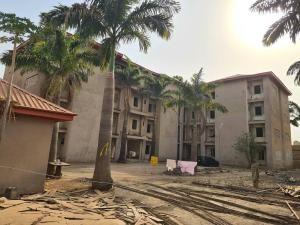 Hotel/Guest House Commercial Property for sale Gudu-Abuja. Apo Abuja