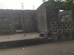 3 bedroom Blocks of Flats House for sale Lekki Phase 2 Ogombo Ajah Lagos