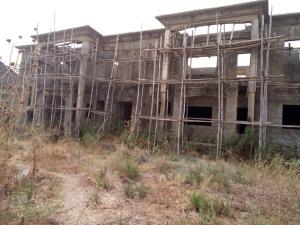 5 bedroom Semi Detached Duplex House for sale Kurudu Abuja