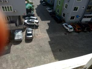 3 bedroom Flat / Apartment for sale Lekki Gardens Estate Ikate Lekki Lagos