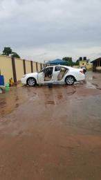 Land for rent Ijebu North East Ijebu Ogun