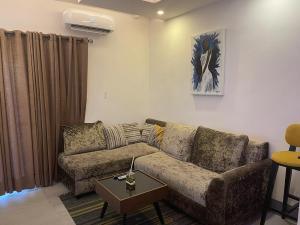 1 bedroom Flat / Apartment for shortlet Banana Island Ikoyi Lagos