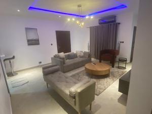 2 bedroom Flat / Apartment for shortlet Lspdc Estate Ikate Lekki Lagos