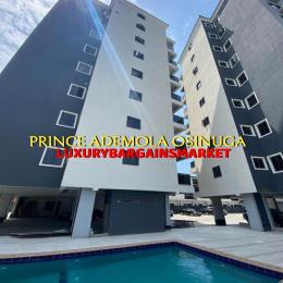 3 bedroom Flat / Apartment for sale CENTRAL IKOYI Old Ikoyi Ikoyi Lagos