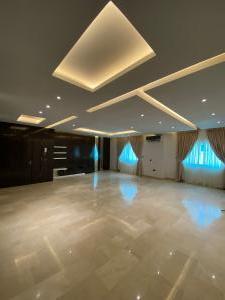 3 bedroom Flat / Apartment for sale Osborne Ikoyi Lagos