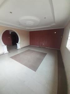 House for rent   Sangotedo Ajah Lagos