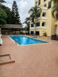 3 bedroom Massionette House for rent Old Ikoyi Ikoyi Lagos