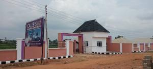 4 bedroom Land for sale Eleyele-Ologunerun way, Ido LG. Ido Oyo