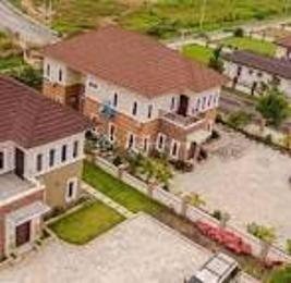 Residential Land Land for sale Kolapo ishola eatate Ibadan . Akobo Ibadan Oyo