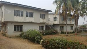 5 bedroom House for sale Fadimula Street, Oni And Sons Hospital Road Ring Road Ibadan Oyo Oyo