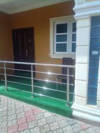 3 bedroom Mini flat Flat / Apartment for sale Oluseyi  Eleyele Ibadan Oyo