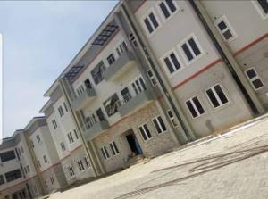 3 bedroom Flat / Apartment for sale Guzape PP estate close to coza, asokoro district Abuja Guzape Abuja