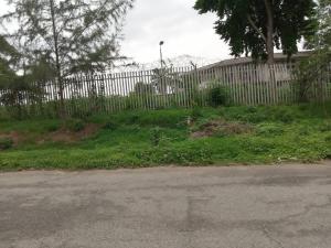 Serviced Residential Land for sale Rotimi Williams Bodija Ibadan Oyo