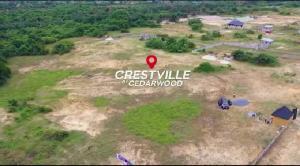 Mixed   Use Land Land for sale Oke Ogun Free Trade Zone Ibeju-Lekki Lagos