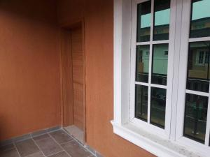 3 bedroom House for rent Located inside Lekki paradise estate at chevron drive after ebano supermarket chevron Lekki Lagos