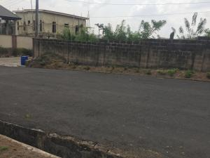 Commercial Land Land for sale Secretariat road  Agodi Ibadan Oyo