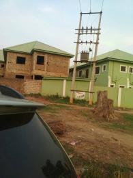 10 bedroom Commercial Property for sale Ojeere Road Ojeere Abeokuta Ogun