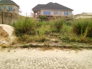 Land for sale Magodo Brooks Estate Magodo GRA Phase 2 Kosofe/Ikosi Lagos