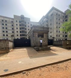 Office Space Commercial Property for sale  gudu area  Central Area Abuja