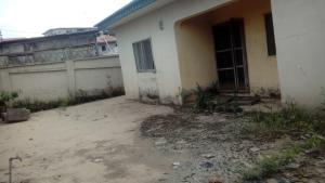 3 bedroom Semi Detached Bungalow House for sale Ikosi Ketu Ketu Lagos