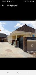 1 bedroom mini flat  Mini flat Flat / Apartment for shortlet 18 infinity close Idishin Ibadan Oyo