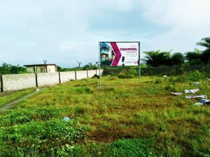 Mixed   Use Land Land for sale Kaiyetoro Eleko Ibeju-Lekki Lagos