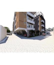 2 bedroom Flat / Apartment for sale Channel Point Apartments Sanusi Fafunwa Victoria Island Lagos