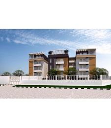 2 bedroom Flat / Apartment for sale Victoria Island Sanusi Fafunwa Victoria Island Lagos