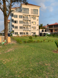 3 bedroom Shared Apartment for rent Ikoyi Lagos