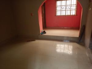 2 bedroom Mini flat for rent Ayetoro Itele Ipaja road Ipaja Lagos