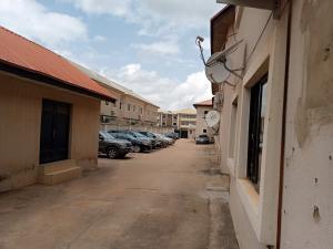 2 bedroom Flat / Apartment for rent Located along Christ apostolic church Durumi Abuja