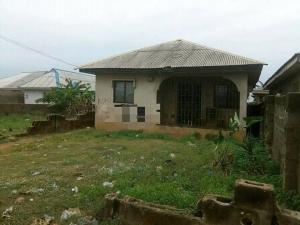 3 bedroom Detached Bungalow House for sale Emily off Bayeku igbogbo ikorodu Lagos Igbogbo Ikorodu Lagos