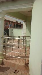 4 bedroom House for sale Glory Estate Ipaja Ipaja Lagos