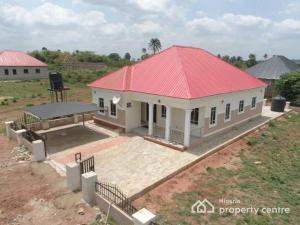 Mixed   Use Land Land for sale Asaba Benin expressway Azagba Oshimili Delta