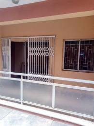 3 bedroom Flat / Apartment for rent Kola Abule Egba Abule Egba Lagos