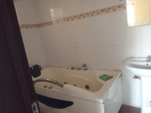 1 bedroom mini flat  Terraced Duplex House for rent Off freedom way  Ikate Lekki Lagos