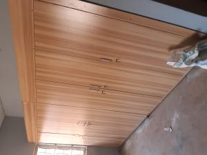 3 bedroom Shared Apartment Flat / Apartment for rent F Division Area, Tanke Ilorin Kwara